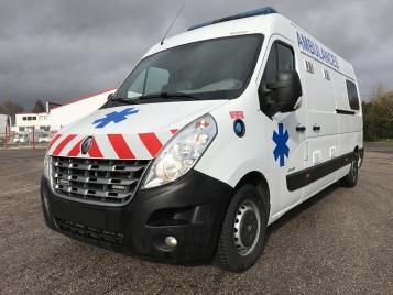 bv ambulances vente d 39 ambulances et de tpmr d 39 occasion en normandie. Black Bedroom Furniture Sets. Home Design Ideas
